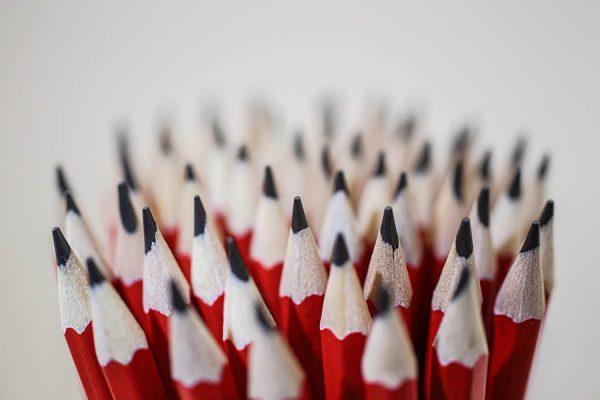 ceruzky-1-unipap