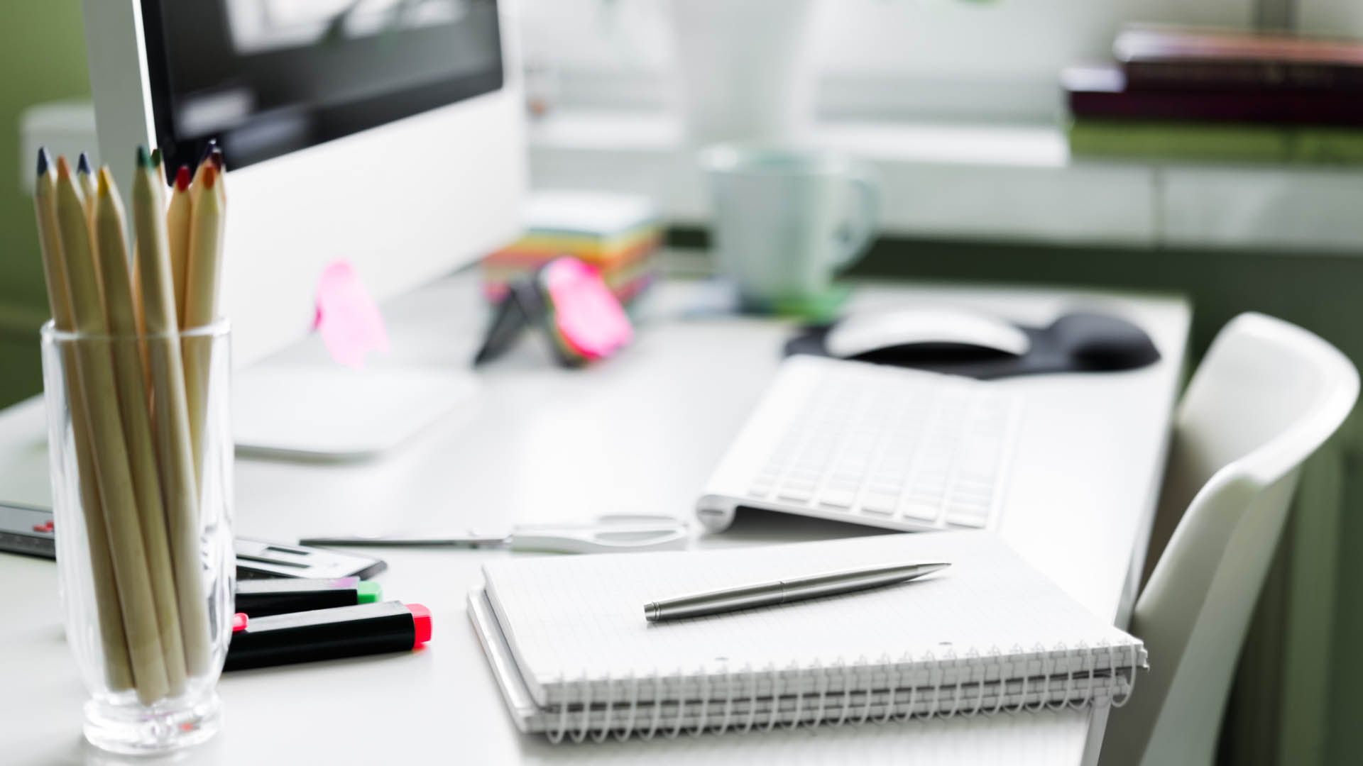 Unipap kancelárske potreby