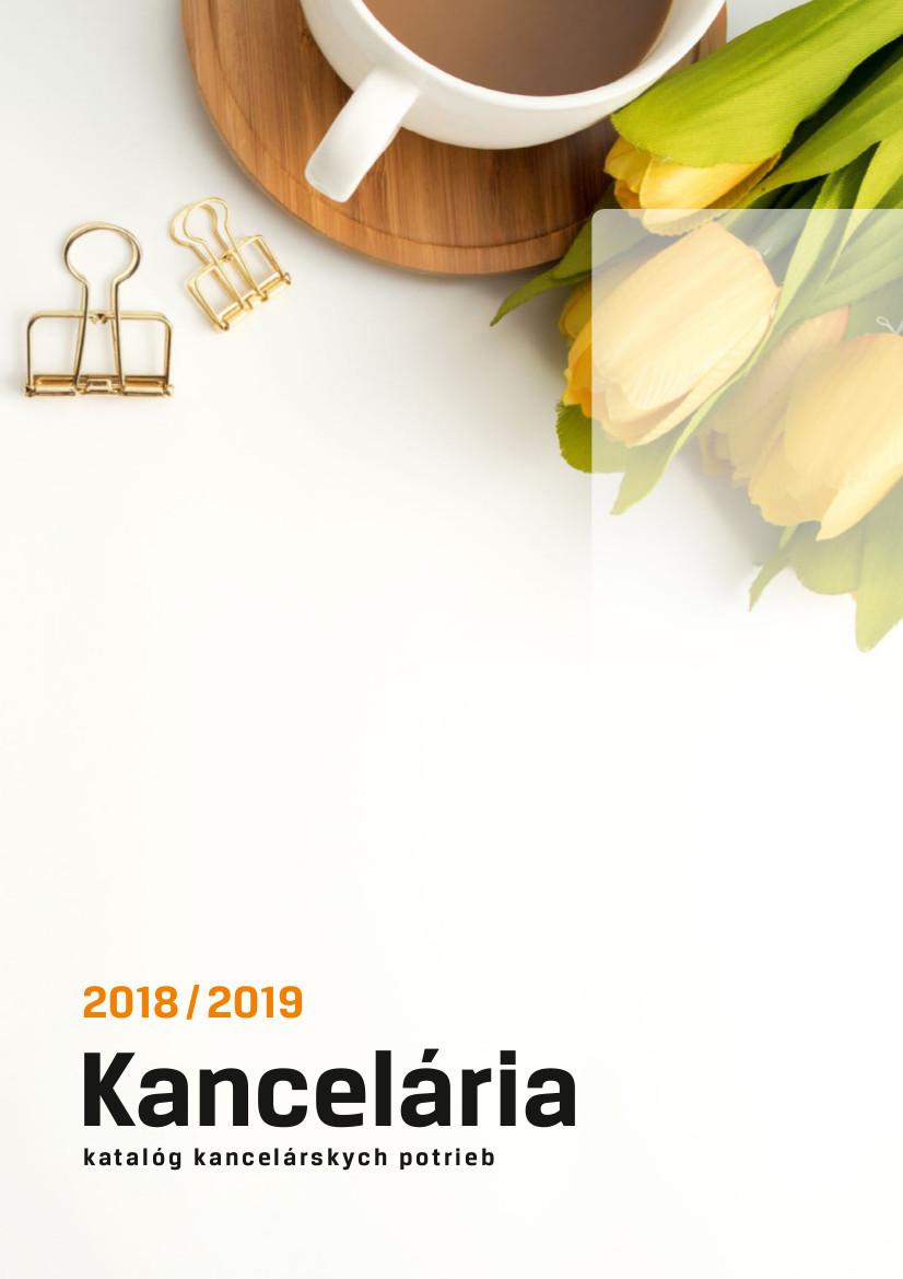 katalog_kancelaria_2018-2019