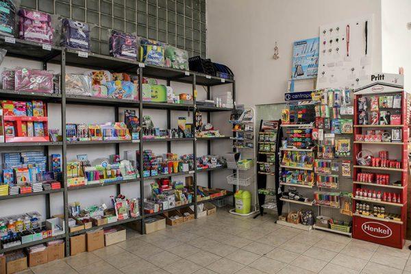 kancelarske-potreby-predajna-3-unipap