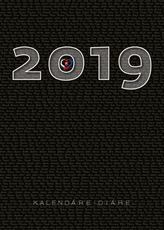 katalog-sr-2019-web