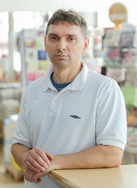 Michal Baník